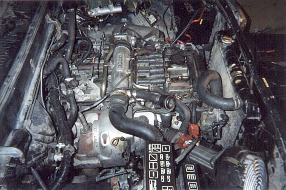turbo supracharged com the official toyota supra swap site supra 7mgte wiring harness at n-0.co